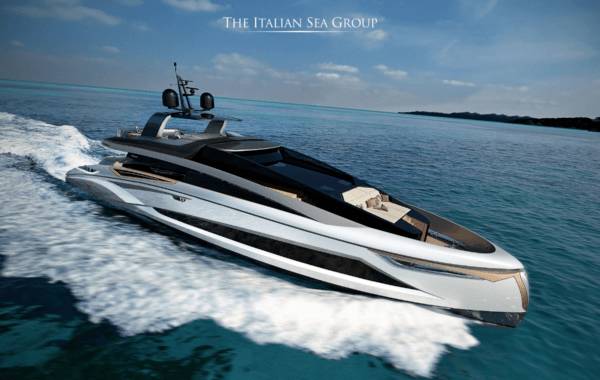 Luxury-Yachts-ISG1-600×380-luxuo-